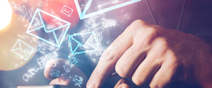 Y Kuşağını Etkileyecek E-Posta Pazarlama Taktikleri