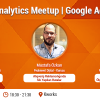 eOfis Analytics Meetup | Google Adwords Etkinliği Başlıyor!