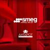SMEG Türkiye'nin Dijital Çözüm Ortağı Ahtapot Sosyal Medya Oldu!