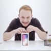 DenizBank'tan Kutu Açılış Videolarıyla Akıllı Telefon Kredisi