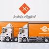 Etaşımacılık.com'un SEO & SEM Ajansı Kubix Oldu!