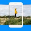 Facebook Messenger Artık 360 Derece Fotoğraf ve HD Videoları Destekliyor