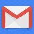 Gmail'in Masaüstü Versiyonu Değişiyor