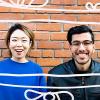 Google'dan Havada Çizim Yapılabilen Artırılmış Gerçeklik Uygulaması