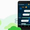 Google'dan Kod Yazmayı Öğreten Oyun Uygulaması