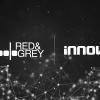 Innova'nın Sosyal Medya Konkurunu Kazanan Red and Grey Oldu!
