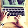Başarılı Bir İnternet İşi Kurmak İçin 5 İpucu