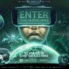 Kaspersky'den Siber Dünyadaki Mücadeleyi Sanal Gerçeklikle Anlatan Film