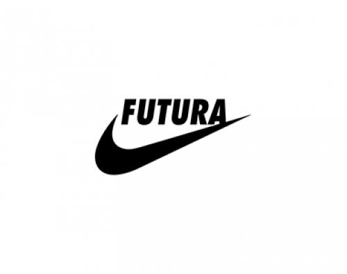Dünyaca Ünlü Logolarda Kullanılan Yazı Karakterleri