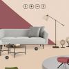 Türk Mobilya Üreticisinden Dijital Showroom!