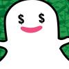 Snapchat, Lensleri Satın Alma Deneyimiyle Birleştirdi