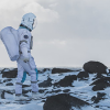 Astronotların Egzersiz Programını Takip Edebileceğiniz Uygulama
