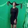Şampuan Reklamlarının Sırrı Ortaya Çıktı