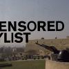 Özgür Basın İçin Sansürsüz Çalma Listesi