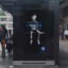 Siber Zorbalığa Uğrayan Çocukların Sesi Olan Shazam Kampanyası