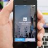 Linkedin'i Verimli Kullanmak İçin Haftada Bir Kez Yapmanız Gerekenler