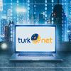 Bi' Duramayan Ajansa Bi' Duramayan Marka: TurkNet!