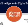 Women.Digital Microsoft Türkiye Ofisinde!