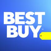 Best Buy, Logo Tasarımını Yeniledi