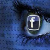 Facebook'taki Bir Kişilik Testi Uygulaması Milyonlarca Kişinin Bilgisini Ele Verdi