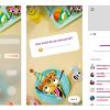 Instagram Stories'e 'Emoji Slider' Anket Seçeneği Eklendi