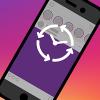 Instagram, Platformda Geçirilen Zamanı Yönetmeyi Sağlayan Araçlar Geliştiriyor