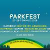 Parkfest Müzik Festivali, Sosyal Medya Ajansı Olarak Komünite Dijital'ı Tercih Etti