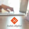 Kubix Digital Portföyüne İki Yeni E-Ticaret Sitesi Ekledi!