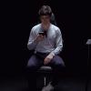 Mercedes-Benz iO'dan Alışılmadık Ofis Sandalyesi