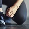 Yakında Artırılmış Gerçeklikle Spor Ayakkabı Denemek Mümkün Olacak