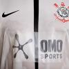 Sahadaki Mücadele Sırasında Belirginleşen OMO Logosu