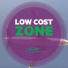 Ucuza Uçak Bileti Alınabilen Bölge