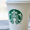 Starbucks Logosunun Ortaya Çıkış Hikayesi