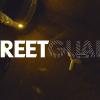 Geceleri Kadınların Sokaklarda Güvenle Dolaşmasını Sağlayan Sistem