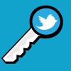 Twitter Şifrenizi Değiştirmelisiniz