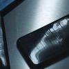 Hasarlı Otomobil Parçalarından Telefon Kılıfları