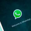 Facebook ve Instagram Videoları, WhatsApp Uygulamasından Çıkmadan İzlenebilecek