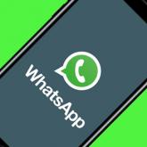 WhatsApp Grupları İçin Yeni Özellikler