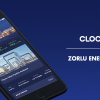 Zorlu Enerji Mobil Uygulaması Yayında!
