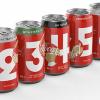 Coca-Cola, 2018 Dünya Kupası'na Hazır!