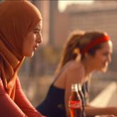 Coca-Cola'dan Farklılıklara Saygıyı Hatırlatan Ramazan Reklamı