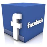 Facebook'a 3B Fotoğraf Paylaşım Özelliği Geliyor