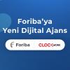 Foriba'ya Yeni Dijital Ajans