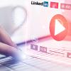 Üç Adımda LinkedIn Sponsorlu Video İçerik Hazırlama Rehberi