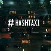 Yolcu Güvenliği İçin Hashtag'e Dönüşen Taksi Plakaları