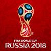 FIFA 2018 Dünya Kupası'nın En Çok İzlenen YouTube Reklamları