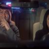 Erkekler, Suudi Arabistan'da Otomobil Kullanmaya Başlayacak Kadınlar İçin Hazır mı?