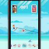 Tic Tac'ten Çiğneme Hareketiyle Oynanan Snapchat Lensi Oyunu