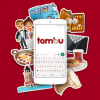 Türk Telekom Ve Kubix Digital'dan Bir Başarı Hikayesi: Tambu Universal App Kampanyası