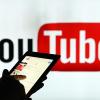 YouTube, Video Yaratıcılarının Gelir Kaynaklarını Yeni Araçlarıyla Artıracak